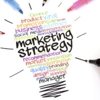 inbound-marketing-strategy