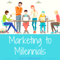 marketing-to-millennials