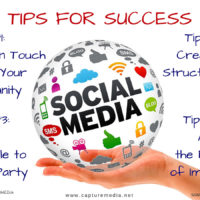 CM--Tips-for-Success-3